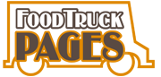 Food Truck Pages
